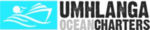 Umhlanga Ocean Charters