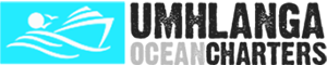 umhlanga-ocean-charters-deep-sea-fishing-boat-rides-in-durban-logo